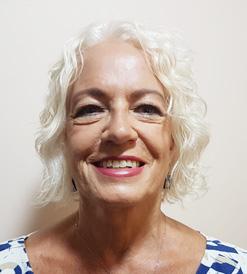 Lynne Allard